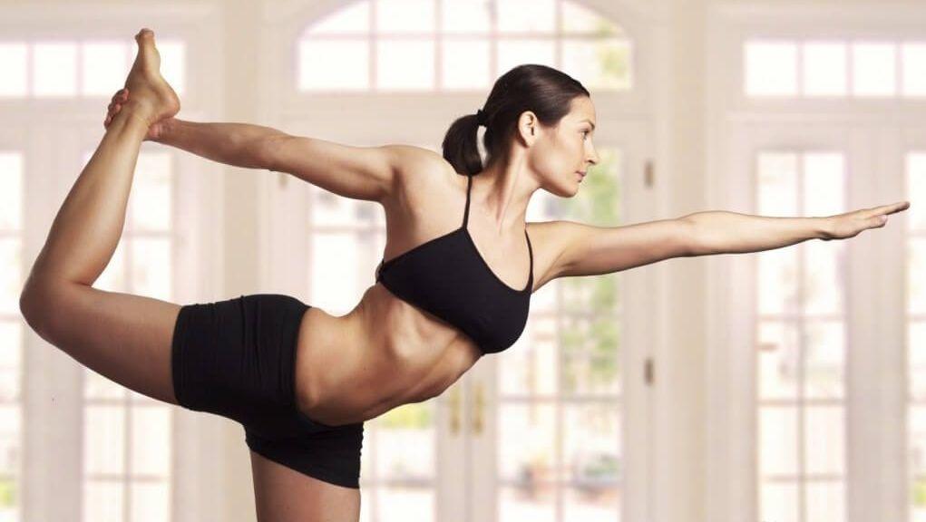 99% người mới bắt đầu tập yoga đều thắc mắc, bạn có phải là 1% số còn lại?