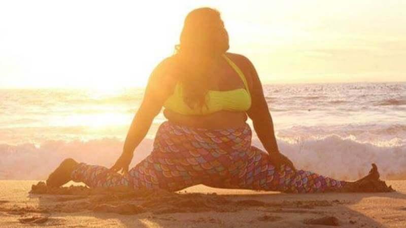 Giải tỏa những boăn khoăn về yoga cho người mới bắt đầu