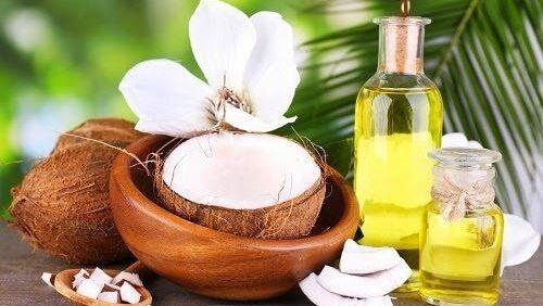 Cách làm dầu dừa tại nhà và những công dụng bất ngờ