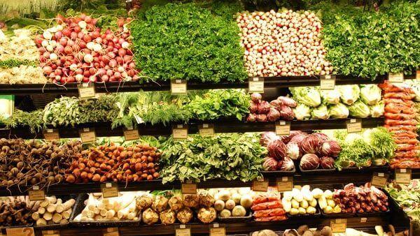 Làm thế nào để hạn chế hao hụt chất dinh dưỡng?