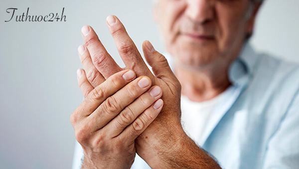 Trung bình người bị bệnh Parkinson sống được bao lâu?