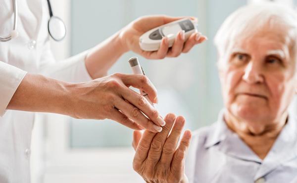 Những nguyên nhân gây ra bệnh tiểu đường mọi người cần lưu ý