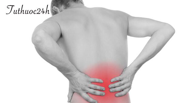 Hội chứng thắt lưng hông là gì? Nguyên nhân và cách điều trị