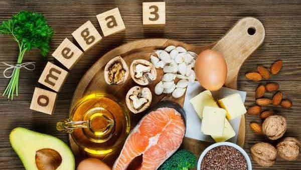 Người bị bệnh tiểu đường nên ăn gì và kiêng ăn gì?