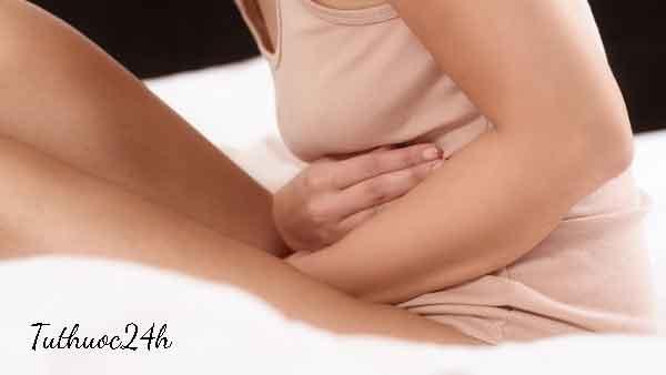 Đau bụng dưới khi mang thai 3 tháng đầu - những điều mẹ cần lưu ý