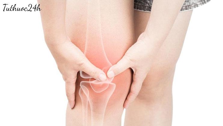 Đau khớp gối: Nguyên nhân, triệu chứng và các cách điều trị tốt nhất hiện nay