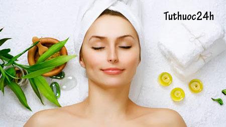 Tác dụng của dầu oliu đối với sức khỏe và cả sắc đẹp