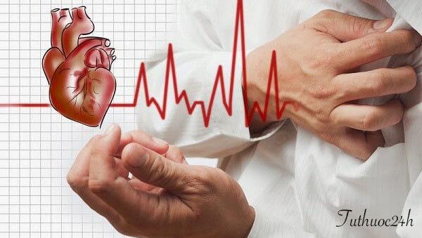 Huyết áp không ổn định lúc cao lúc thấp có gây nguy hiểm gì không?