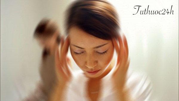 Bệnh huyết áp thấp là gì?  Nguyên ngân, triệu chứng và cách điều trị