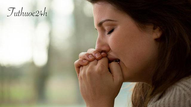 Nguyên nhân nào khiến bệnh parkinson ở người trẻ xuất hiện nhiều?