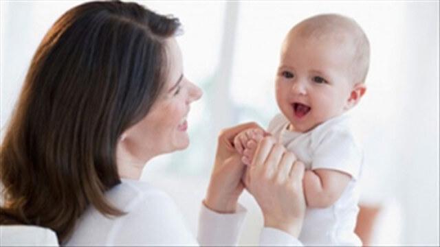 Những điều cần quan tâm khi kiểm tra sức khoẻ cho bé 1 tuổi