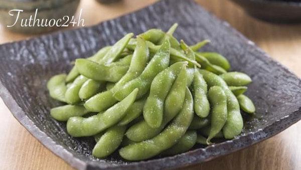 Những thực phẩm bổ sung omega 3 cho người ăn chay