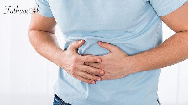 Bệnh viêm đại tràng xuất huyết là gì? Dấu hiệu xuất hiện bệnh là gì?