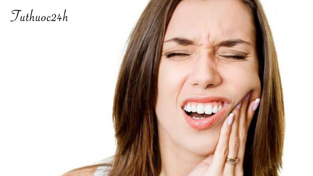 Viêm xoang hàm và những nguy hiểm tiềm ẩn