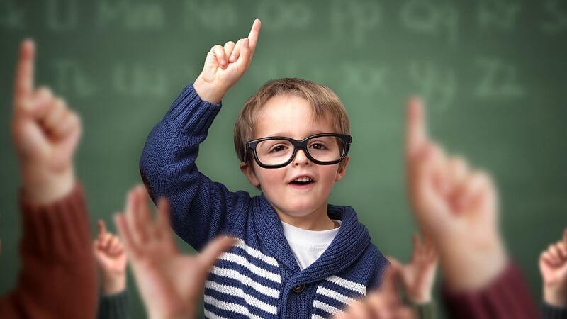 15 câu nói cha mẹ phải biết để kích thích não bộ cho con, giúp con giỏi giang và có tính trách nhiệm trong cuộc sống