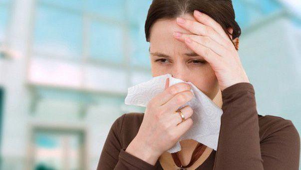 5 cách chữa trị nghẹt mũi tại nhà mọi người cần giữ bên mình