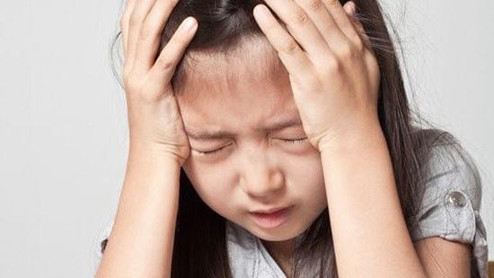Hội chứng tâm lý trẻ dễ mắc phải ở độ tuổi dậy thì