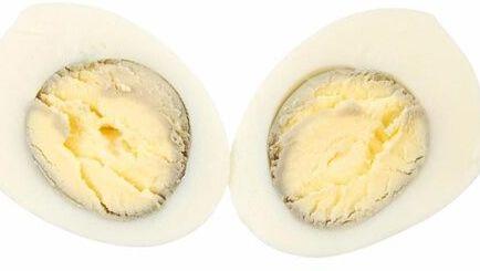 Những sai lầm khi chế biến trứng gà gây hại cho sức khỏe
