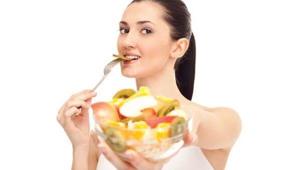 Bạn có biết những thực phẩm cấm kị khi kết hợp với nhau chưa???