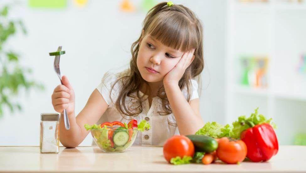 Nguyên nhân trẻ em tại Việt Nam có chiều cao thấp, dễ mắc bệnh hơn trẻ em quốc gia khác