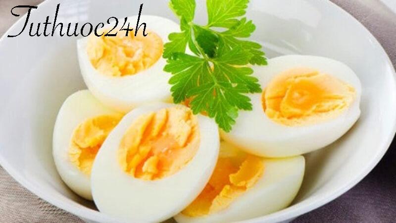 Ăn chay ăn trứng được không? Ăn chay như thế nào mới đúng cách?