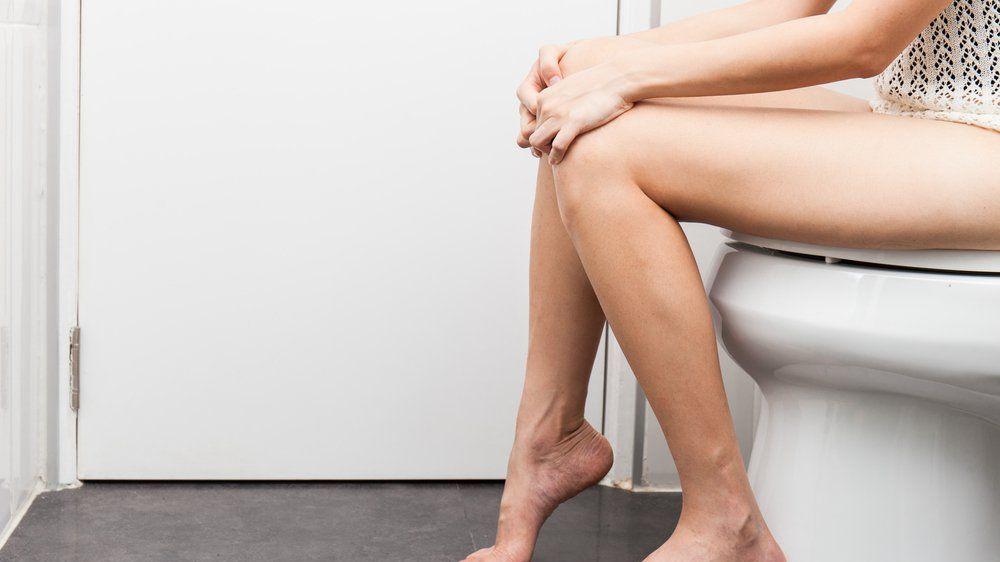 Cách trị tiêu chảy tại nhà nhanh khỏi mọi người nên ghi nhớ