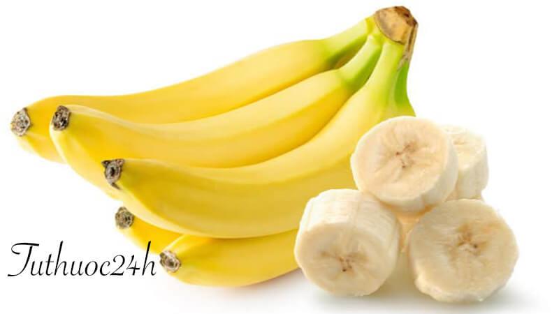 Bị tiêu chảy nên ăn gì để nhanh khỏi - Lưu ý mọi người nên ghi nhớ