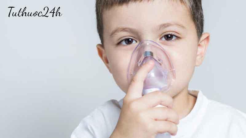 Bạn đã biết các cách trị hen suyễn tại nhà hiệu quả?