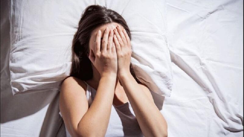 Cảnh báo: Bệnh lây nhiễm qua đường tình dục tăng vọt mỗi ngày trên thế giới có hơn hơn một triệu ca