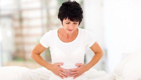 Chiếc dạ dày của bạn bị đau, đâu mới là cách khắc phục