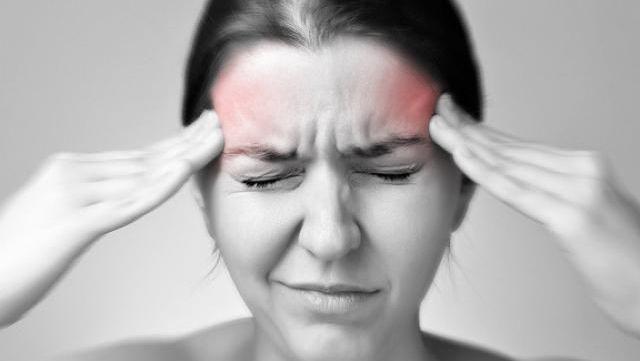 Đau nửa đầu có thể là dấu hiệu của nhiều căn bệnh nguy hiểm