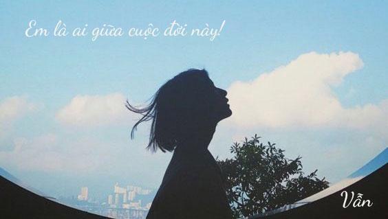 Gửi những cô gái đã, đang và sẽ yêu,....