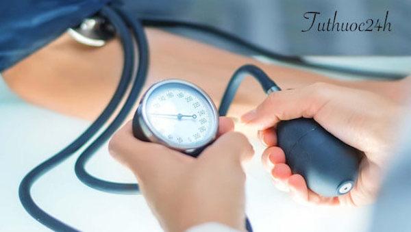 Huyết áp thấp là bao nhiêu? Cách phòng ngừa huyết áp thấp