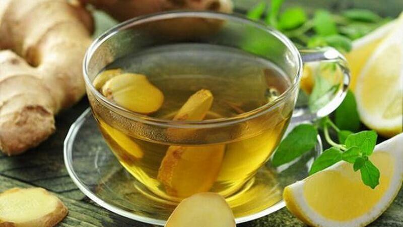 Mẹo trị cảm cúm đơn giản tại nhà không cần dùng thuốc