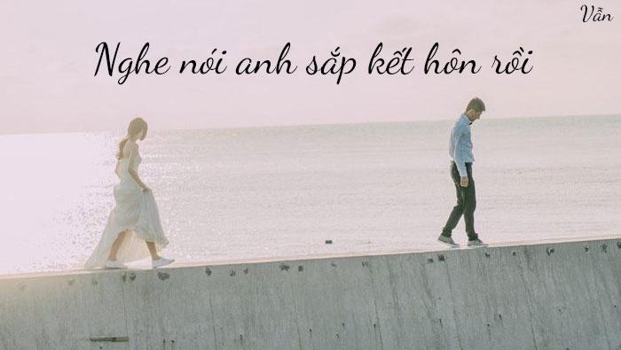 Chia tay vì người yêu sắp cưới đồng nghiệp đã có thai: Sai lầm của em là không chịu cưới sớm!