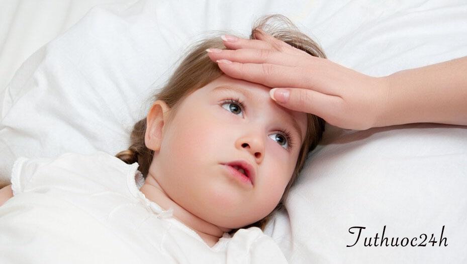 Điều trị bệnh quai bị tại nhà, khó hay dễ?