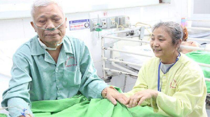 Sở Y tế cấm các bệnh viện Hà Nội thu phí đối với người nhà bệnh nhân