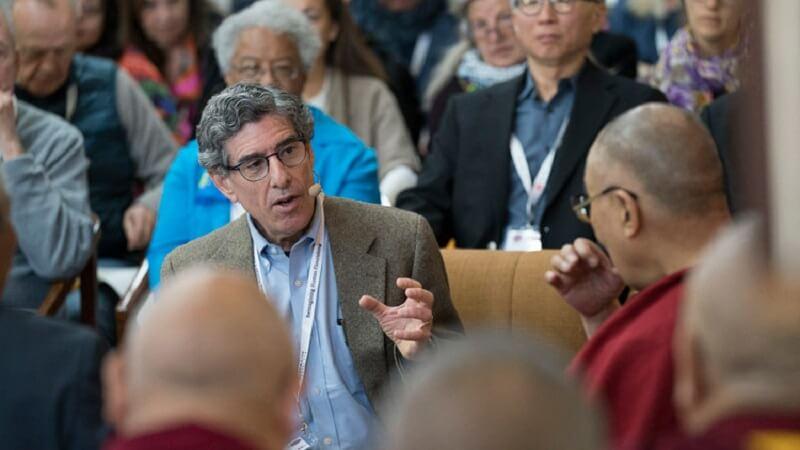 Thiền định có những năng lượng siêu thường theo nghiên cứu khoa học