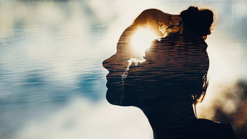 Thiền định và đích đến tầng sâu trong tâm thức
