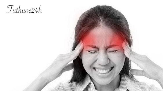 Cẩm nang dành cho người bệnh thiếu máu lên não
