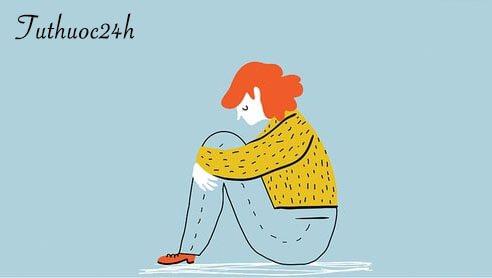11 dấu hiệu trầm cảm ở học sinh mà cha mẹ cần phải biết