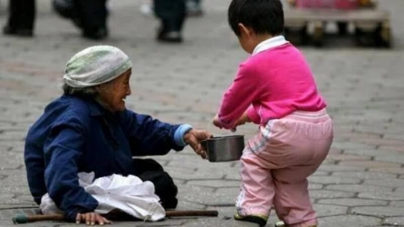 Cách dạy con kinh điển của người Nhật để trẻ phát triển cả thể chất lẫn nhân cách