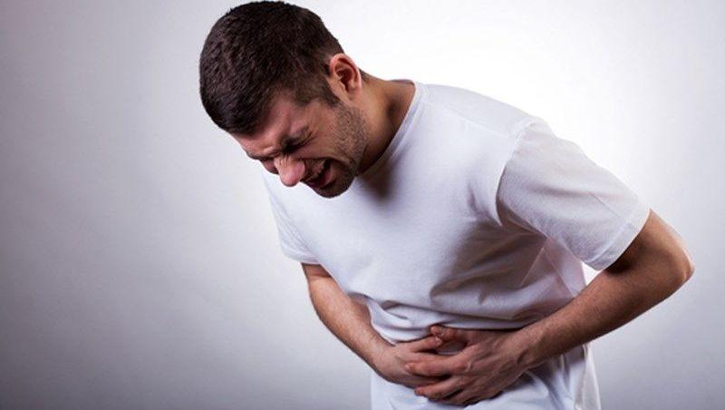 Viêm loét dạ dày và những cách phòng tránh bạn không nên bỏ qua