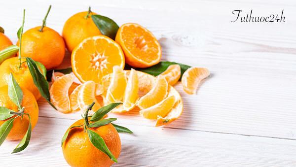 Tại sao vitamin C trở thành chất không thể thiếu cho cơ thể con người?